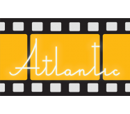 NoveKino Atlantic