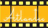 NoveKino Atlantic